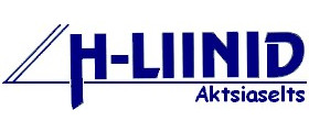 H-Liinid AS