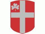 Kristiine Linnaosa Valitsus
