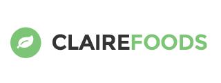 OÜ Claire Foods